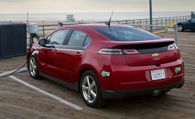 Plug In Hybrid Hov Lane Access Dropped In California