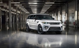 Range-Rover-Sport-Stealth-Package