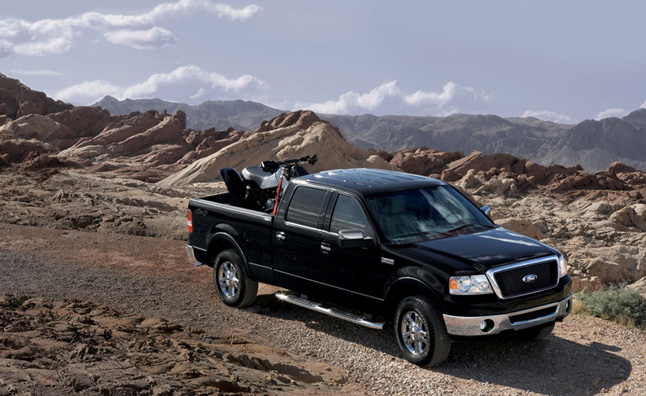 2006-Ford-F-150-2