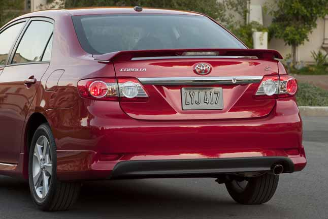Should You Buy A Car That Had Recalls Before