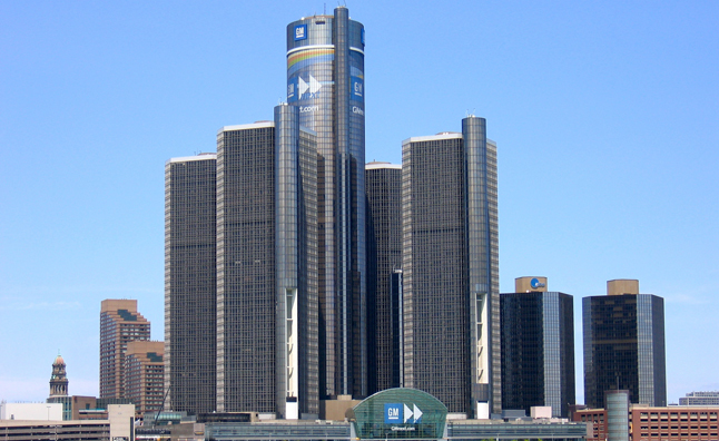 Gm Victim Compensation Fund Nears 100 Recognized Claims