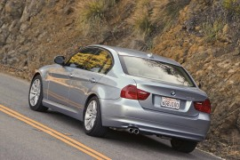bmw-e90-used-car01