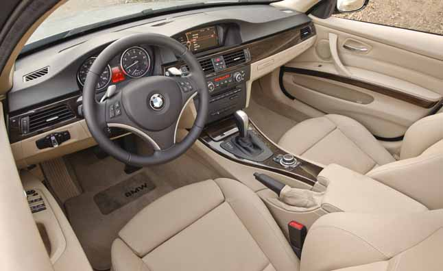 should i buy a used bmw 3 series news. Black Bedroom Furniture Sets. Home Design Ideas