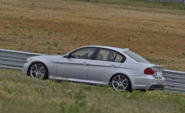 bmw-e90-used-car04