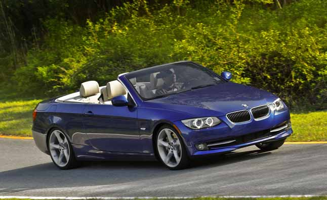 Should I Buy A Used Bmw 3 Series 187 Autoguide Com News