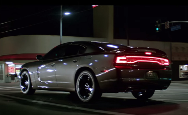 New Dodge Charger Ad Pokes Fun At Volkswagen 187 Autoguide