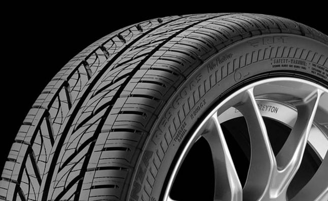 Mercedes and run flat tyres for Mercedes benz flat tire