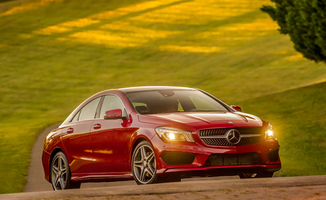 Cla 250 2015 review autos post for 2015 mercedes benz cla 250 price