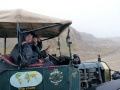100-year-old-ford-model-t-driving-around-the-world-04