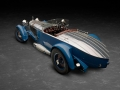1929-mercedes-benz-s-barker-boat-tail-01