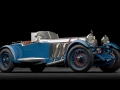 1929-mercedes-benz-s-barker-boat-tail-02