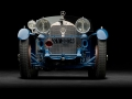 1929-mercedes-benz-s-barker-boat-tail-03
