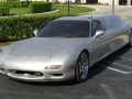 1993-Mazda-RX-7-Limo-Front-01