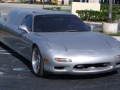 1993-Mazda-RX-7-Limo-Front-02