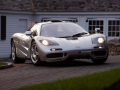 1995-mclaren-f1-bonhams-auction-02