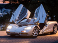 1995-mclaren-f1-bonhams-auction-04