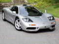 1995-mclaren-f1-bonhams-auction-05