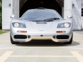1995-mclaren-f1-bonhams-auction-13