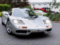 1995-mclaren-f1-bonhams-auction-37