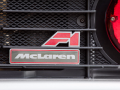 1995-mclaren-f1-bonhams-auction-44