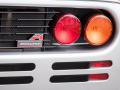 1995-mclaren-f1-bonhams-auction-48