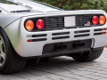 1995-mclaren-f1-bonhams-auction-49