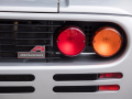 1995-mclaren-f1-bonhams-auction-50