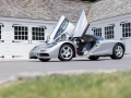 1995-mclaren-f1-bonhams-auction-53