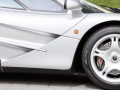 1995-mclaren-f1-bonhams-auction-55