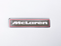 1995-mclaren-f1-bonhams-auction-57
