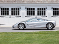 1995-mclaren-f1-bonhams-auction-58