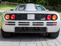 1995-mclaren-f1-bonhams-auction-59