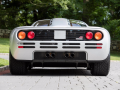 1995-mclaren-f1-bonhams-auction-60