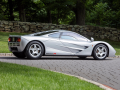 1995-mclaren-f1-bonhams-auction-61