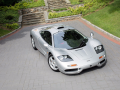 1995-mclaren-f1-bonhams-auction-62