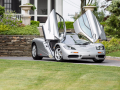 1995-mclaren-f1-bonhams-auction-63