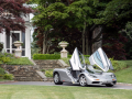 1995-mclaren-f1-bonhams-auction-64