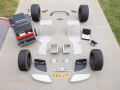 1995-mclaren-f1-bonhams-auction-65