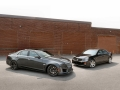 2004-Cadillac-CTS-V-2018-Cadillac-CTS-V-review-photo-Benjamin-Hunting-AutoGuide00046