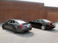 2004-Cadillac-CTS-V-2018-Cadillac-CTS-V-review-photo-Benjamin-Hunting-AutoGuide00051