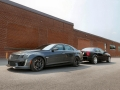 2004-Cadillac-CTS-V-2018-Cadillac-CTS-V-review-photo-Benjamin-Hunting-AutoGuide00055