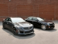 2004-Cadillac-CTS-V-2018-Cadillac-CTS-V-review-photo-Benjamin-Hunting-AutoGuide00056