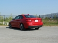 2015-BMW-M235i-xDrive-Review-rear-mid