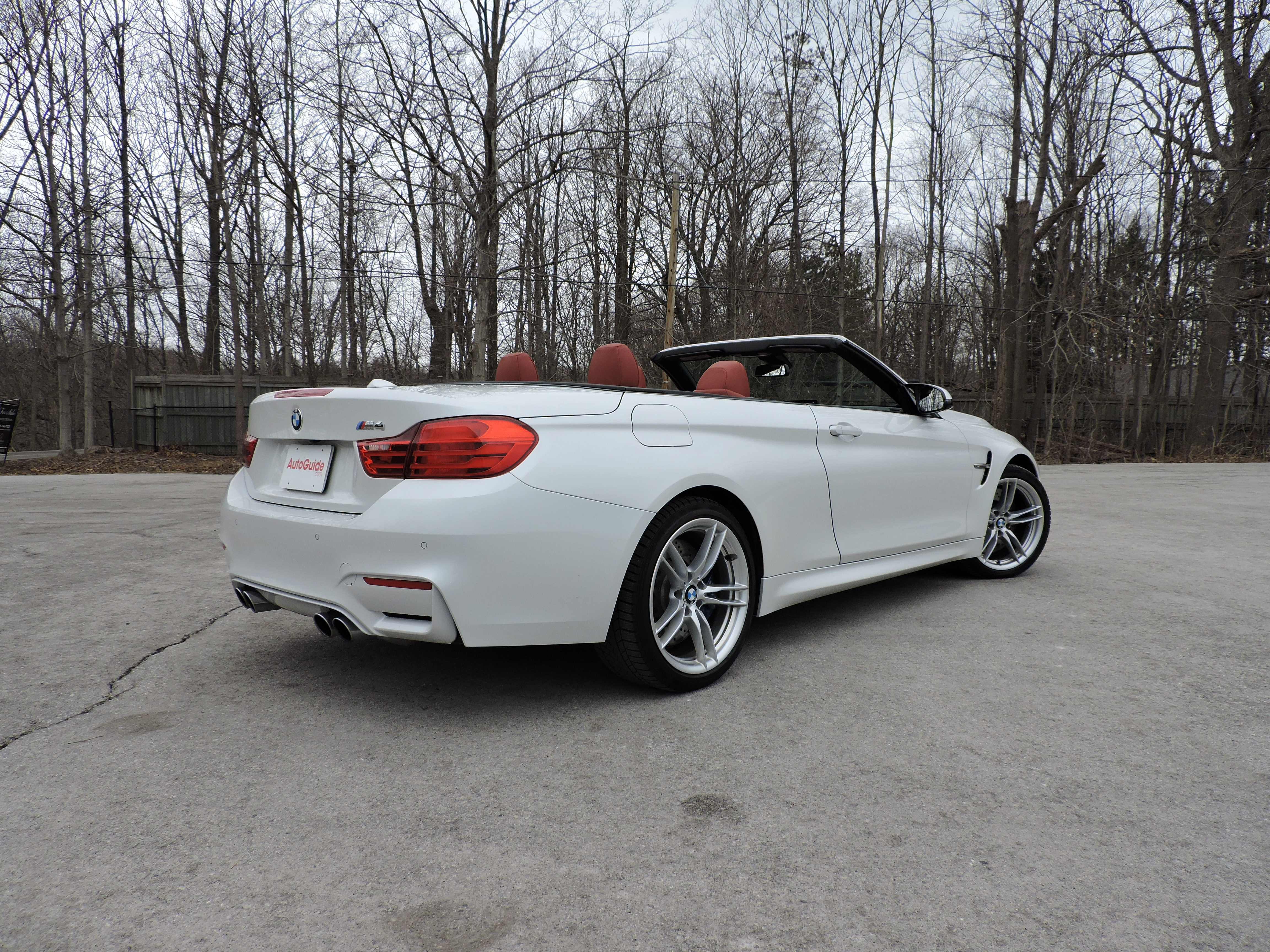 series factory for airbag issues convertible bmwcoop bmw recall