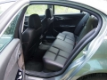 2015-Chevrolet-SS-Back-Seat-01
