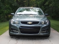 2015-Chevrolet-SS-Front-01