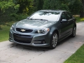 2015-Chevrolet-SS-Front-02