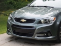2015-Chevrolet-SS-Front-03