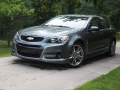 2015-Chevrolet-SS-Front-04