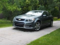 2015-Chevrolet-SS-Front-05